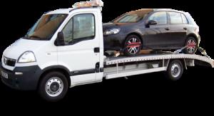 Vous êtes en panne de voiture a Elancourt? Faites appel à notre société de dépannage pour un dépannage auto rapide!